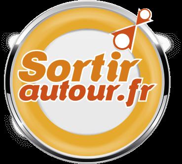 Sortirautour.fr
