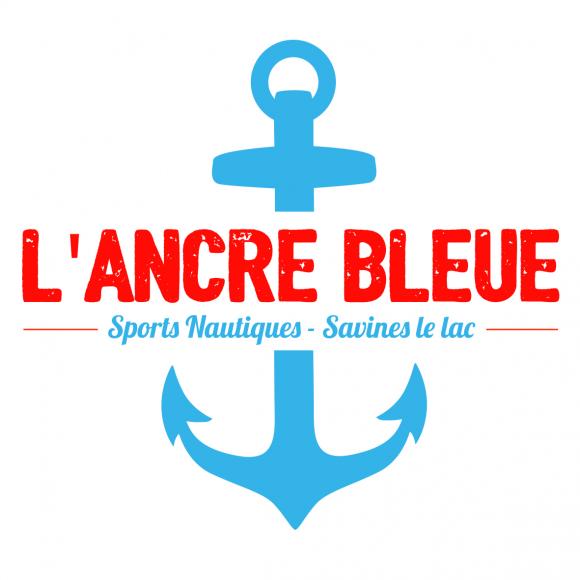 ski nautique,bouée tractée, catamaran,canoé,paddle,planche à voile