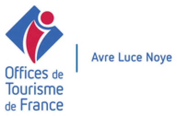 Office de Tourisme Avre Luce Noye