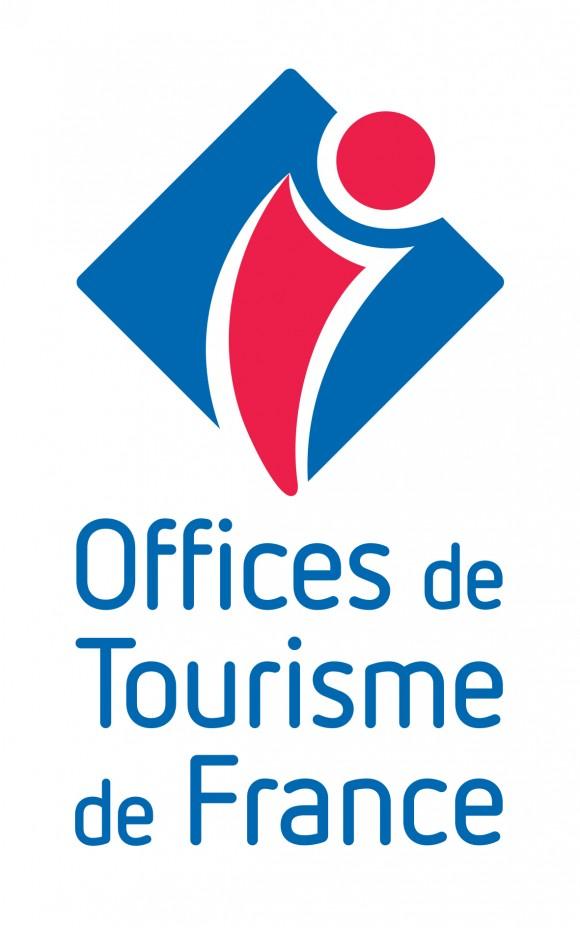 La Palud sur Verdon - Verdon Tourisme