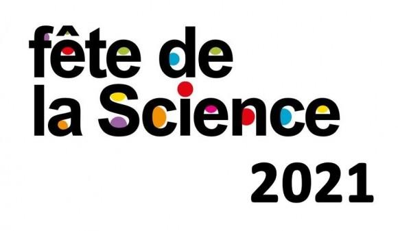Fête de la science - Conférences