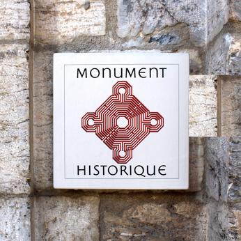 Excursions sur mesure des châteaux de la Loire
