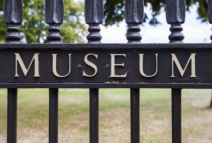 MUSÉE MAISON ET ARCHÉOPARC DE LA DAME