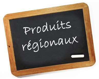 Produits Bio de la Drôme Provençale