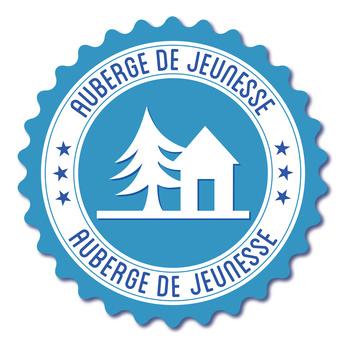 HEBERGEMENTS DE GROUPES - CPIE79